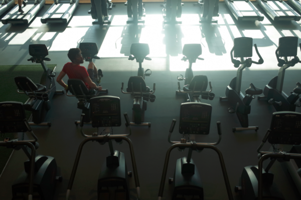 fitnesscentrum-of-energiecentrale