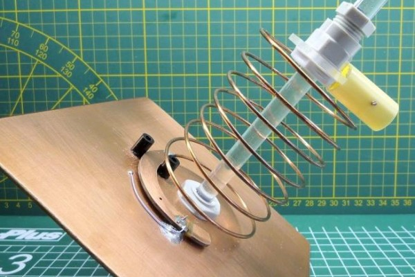 helix_antenna