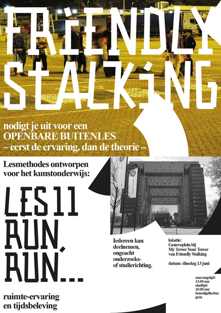 FS_A2_run run_def
